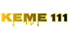 Keme's particle