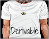 ~Derivable T~
