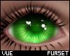 V e Vix Eyes 1
