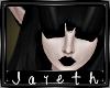 [J] Eye Horns