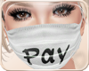!NC Surgical Mask Payday
