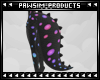 [P]Gleam Drgn Tail V2