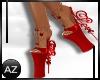 *az* Love shoes