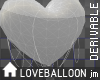 jm|LoveBalloon_DRV