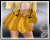 [Sev] New Year Skirt V2