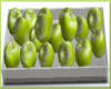 OSP Granny Smith Apples