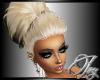  IV Shona Blonde n Black