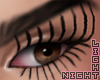 !N Long Lashes