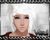 V| Nevi - White
