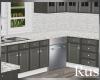Rus EC Kitchen 2