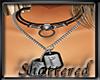 ~♪~ Hannah's Necklace