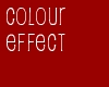 Colour Tint [red]