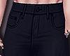 ۩  Blk formal pants 1