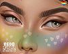 Pride blush