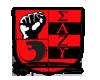 (SL) S.A.Z.U Crest