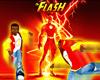 [dNa] Flash Hoodie
