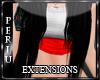 [P]Stephanie ExtensionsB