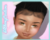 ~M~EB KID  NEW FACES 202