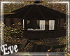 c Elven TreeHouse