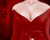 Aoi | Chinese Silk