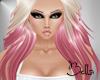 !B Yasmin: PinkDip