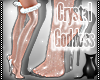 [CS]CrystalGoddess.Boots