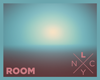 × Strange Photo Room