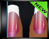 REALISTIC SEXY NAILS