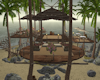 Shipwreck Rock Island