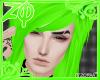 Zitta 0.2 | Virre