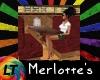 Merlottes Booth