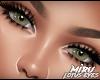 MIRU | Lotus - Green