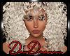 DD| Agnese Wheat