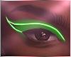 ~Gw~ Zell Neon Liner 4