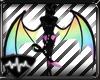 [SF] Pryzm Dragon Wings