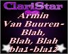 Armin-BlahBlahBlah