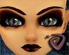 Akrelium Priestess