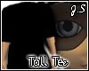 J.S Black Tall Tee