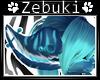 +Z+ Stellar Ears V5 ~