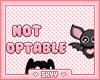 Kids Not Adoptable Bat 2