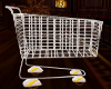 Animated Shopping Cart