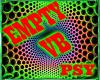 EMPTY VB!
