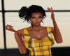 Vedha Black