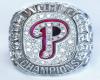 Philadelphia Ring