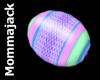 Animated Egg Hunt 1