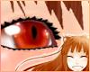 ~R~ Holo eyes