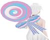 Back Lollipop