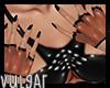 [Rx] DirtyGirl Glove Gld