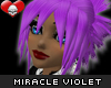 [DL] Miracle Violet