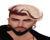 Layne Blonde/Cinnamon